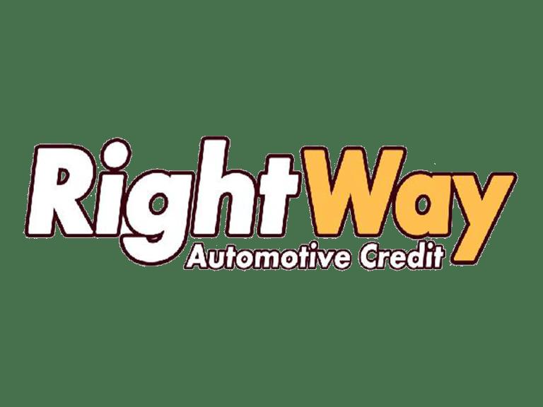 Right Waay Logo