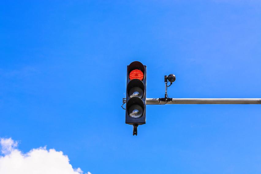 The creeping return of photo radar