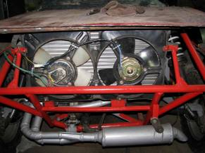 kostruktor066