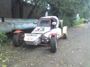 kostruktor095