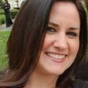 Sarah Miller 125 by 125