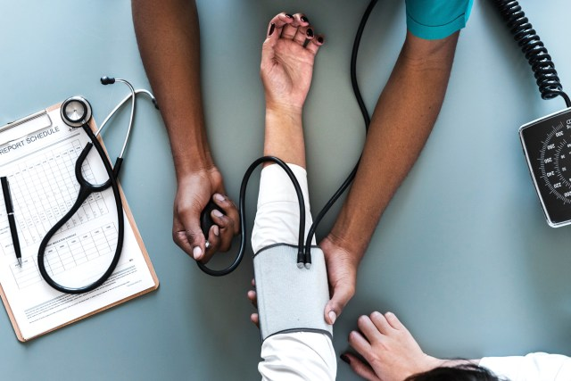 LEVEL 2 CERTIFICATE IN COMMON HEALTH CONDITIONS