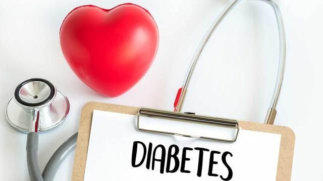 LEVEL 2 CERTIFICATE IN UNDERSTANDING THE CARE AND MANAGEMENT OF DIABETES