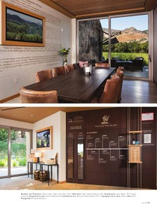 visitor-center-stags-leap-wine-cellar_005