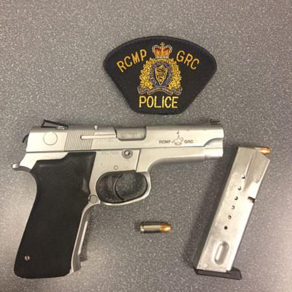 BC-firearms-academy-RCMP-Handgun-Smith-W