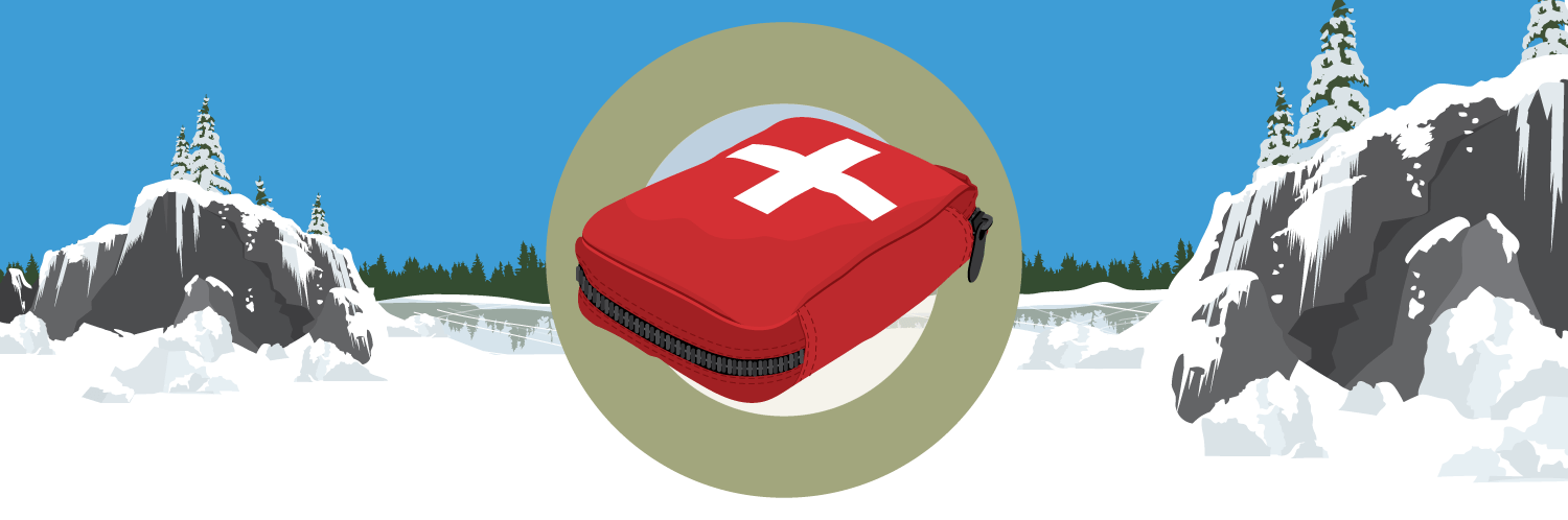 CORE Hunter Education Wilderness First Aid Skills Quiz