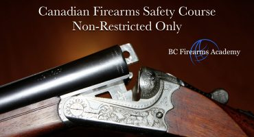 canadian firearms program Try the adobe acrobat help if you do not have this program  we suggest that you contact the canadian firearms centre at 1-800-732-4000 or (506)-624-5380.