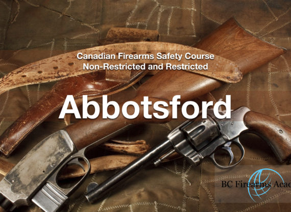 COMBINED CFSC/CRFSC (PAL/RPAL) Abbotsford Thurs-Fri Jan 23-24