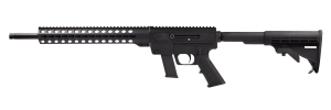 Non Restricted Pistol Caliber Carbines (PCC) in Canada BC Firearms Academy