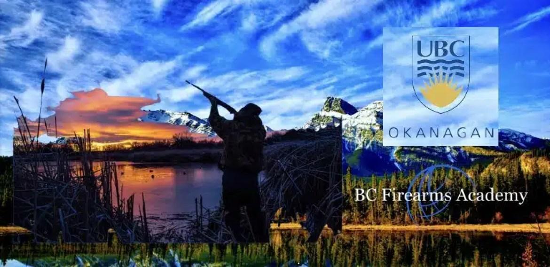 Waterfowl Hunters UBC Okanagan Researcher Wants Your Feathers!