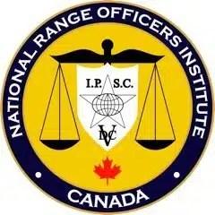 NROI CANADA Prohibits Blackhawk Serpa Holsters