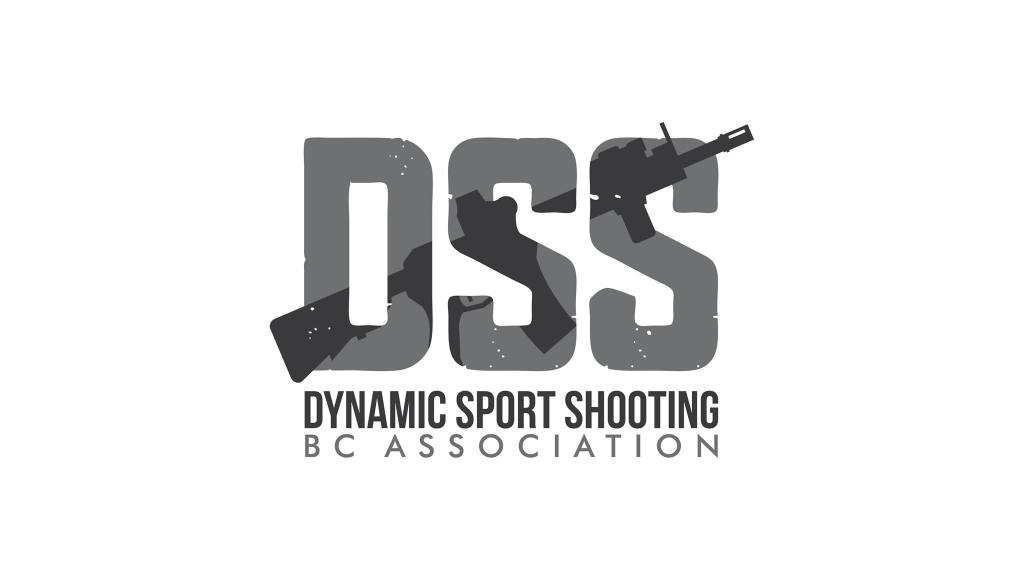 Dynamic Shooting Sports (British Columbia) Association bc firearms academy