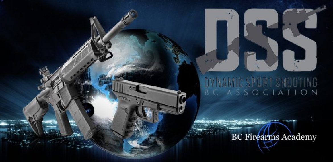 Get Involved With The Dynamic Shooting Sports British Columbia AssociationDSSBCA