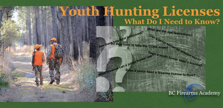 Youth-Hunting-Licenses.
