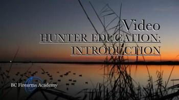 CORE Hunter Education Study Guide & Course