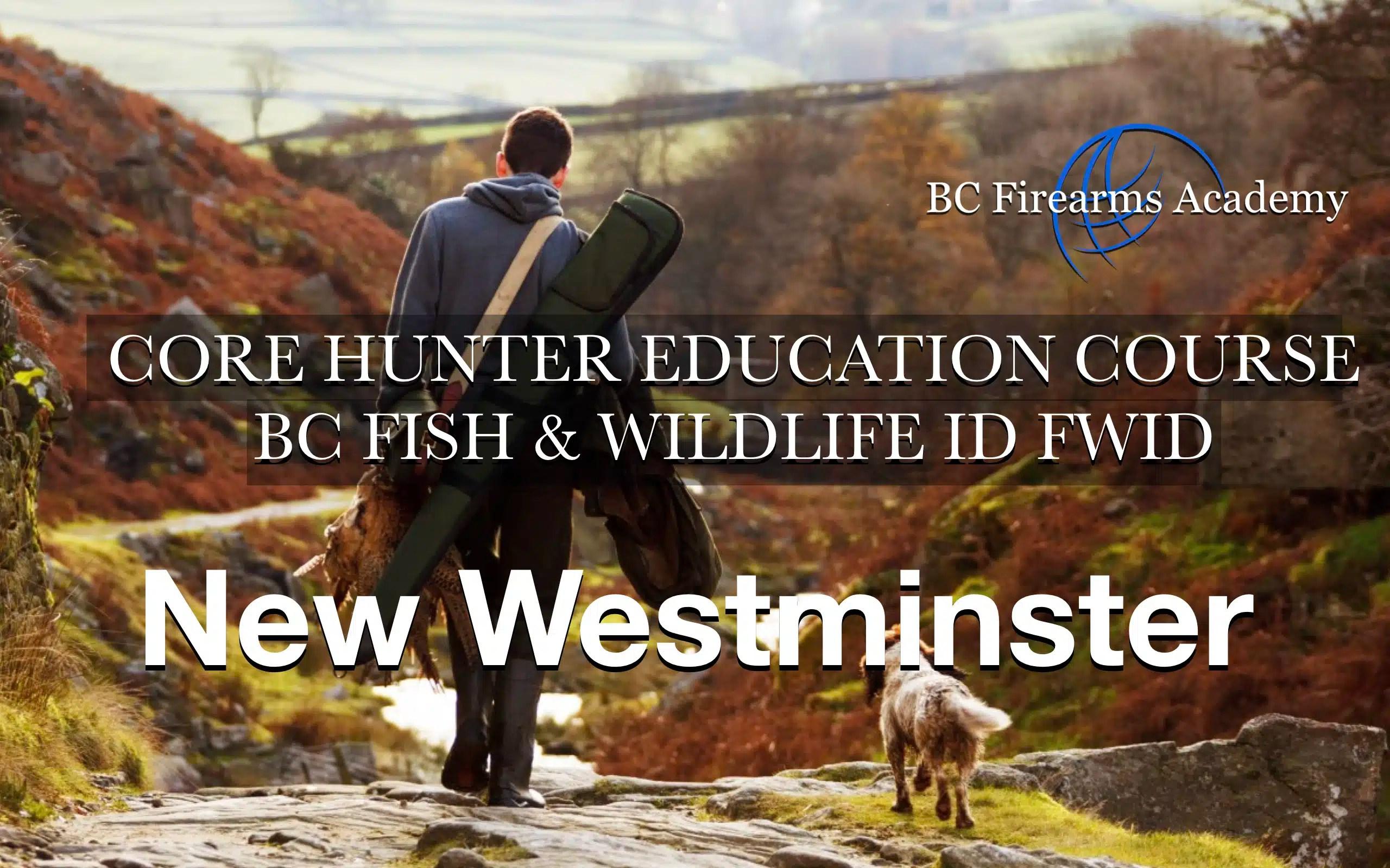 Courses-BC-Firearms-Academy-October-2019