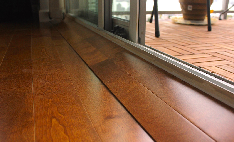 custom made hardwood transitions carpet laminate vinyl planks tile hardwood flooring vancouver bc