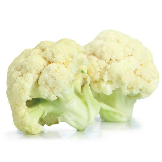 花椰菜 Image