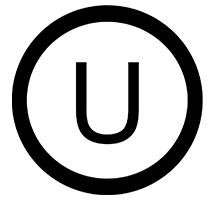 Certified Kosher U