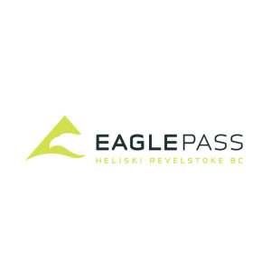 eaglepass-heli