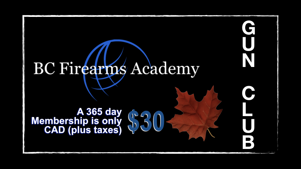 Featured-Images-BC-Firearms-Academy-2019.072