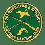 Port-Coquitlam-District-Hunting-Fishing-Club