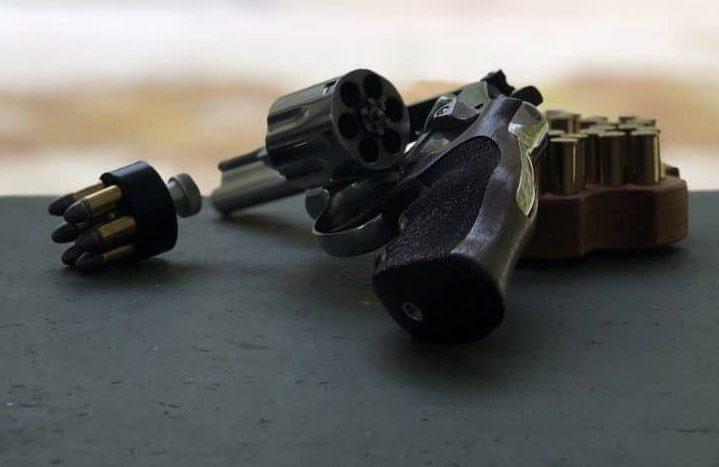 Revolver-BC-Firearms-Academy-AFGC-1024x768