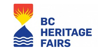 An update on the 2020 Provincial Heritage Fair
