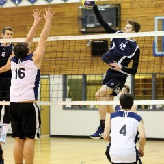College Heights, ACS to resume championship bids