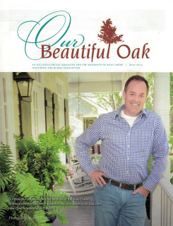 OurBeautifulOak-Cover-July-2013