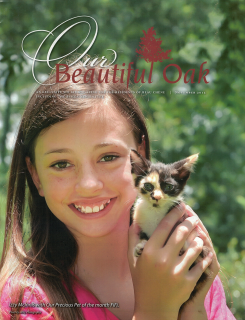 OurBeautifulOak-Cover-November-2013