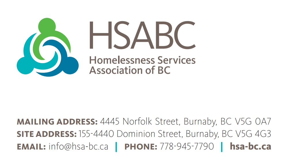 HOMELESS CONFERENCE