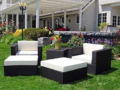 outdoor furniture bcinteriors