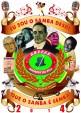 Logomarca (Enredo 2014)2