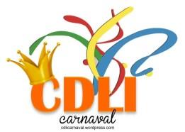 cdli_carnaval_logo2