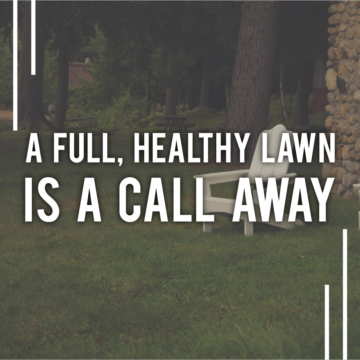 BC Landscaping | Lawn Maintenance | Yakima Landscaping