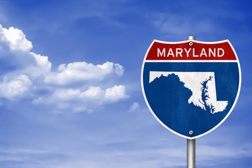 No Down Payment Auto Insurance in Maryland