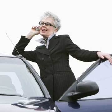 How to Get Car Insurance with No License in New York, NY