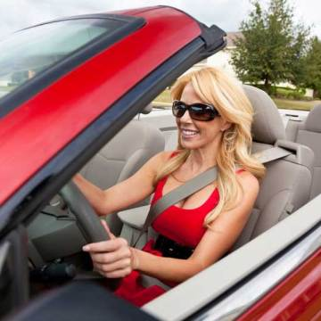 How to Get Car Insurance with No License in Sacramento, CA