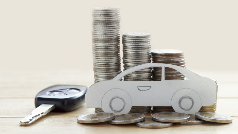 Low Income Auto Insurance: What You Need to Know