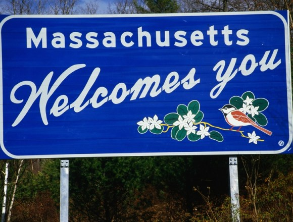 No Down Payment Auto Insurance in Massachusetts