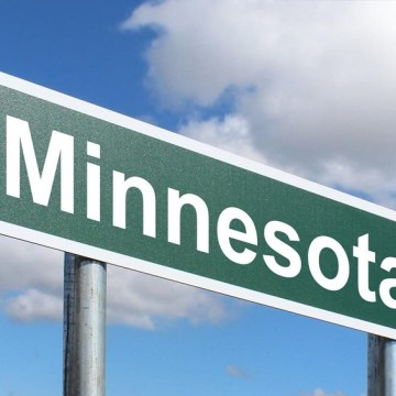 No Down Payment Auto Insurance in Minnesota