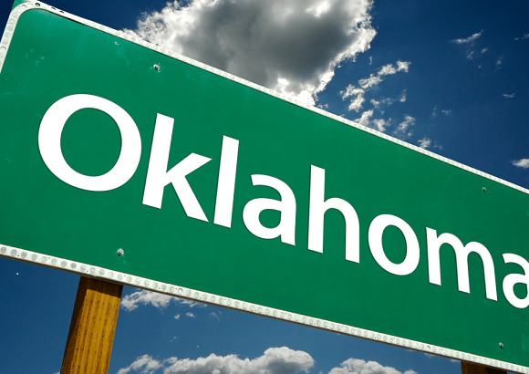 No Down Payment Auto Insurance in Oklahoma