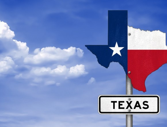 No Down Payment Auto Insurance in Texas