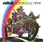 Album-Cover-Sailcat-Motorcycle-Mama-1972