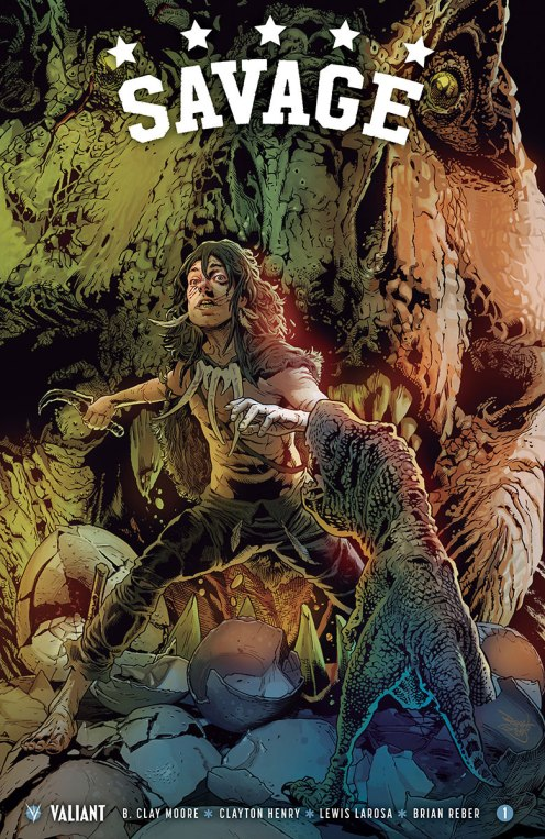 savage_001_variant_guedes-1