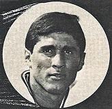 Carlin, Vidal #15  70
