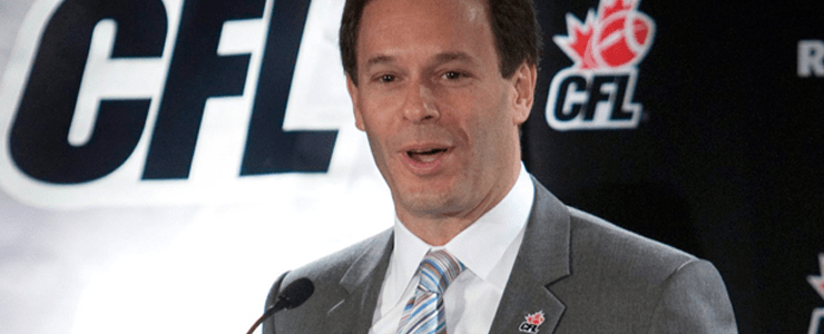 Meet Me In The Middle: A few thoughts on the CFL CBA talks.