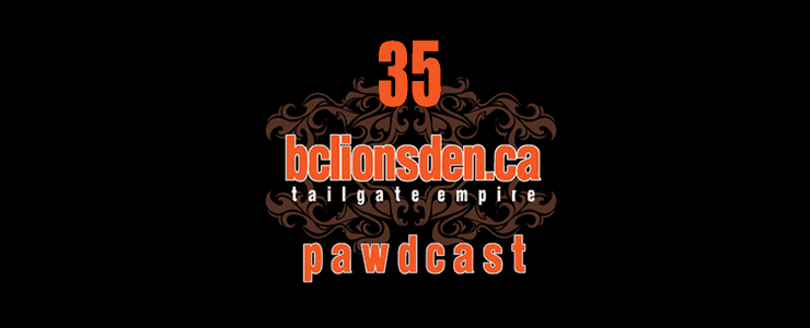 pawdcast-featured_ep35
