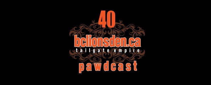 pawdcast-featured_ep40